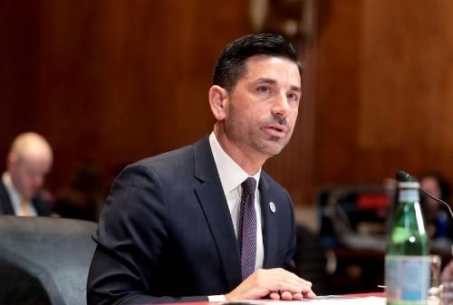 GOP senators rip Trump administration for botching coronavirus response; CDC issues dire warning