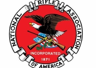 "No, the NRA is not actually the United States' ""oldest civil rights organization"""