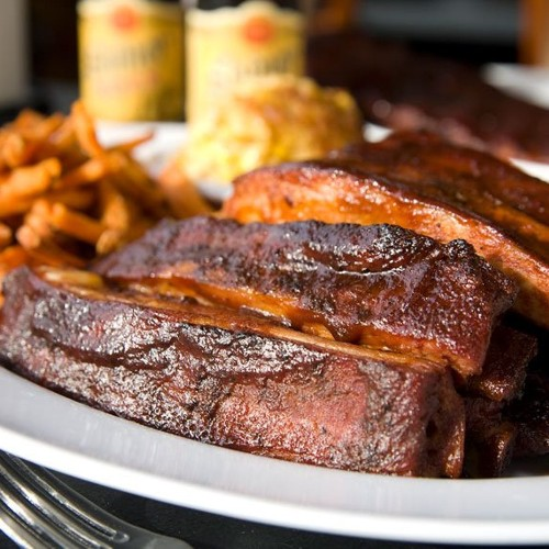 Skip the bottle: How to make Kansas City-style barbecue sauce from scratch