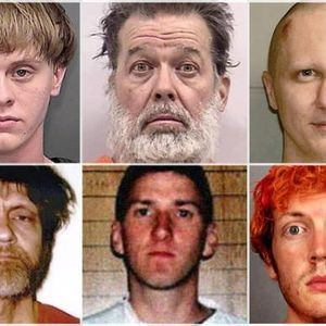 White killers go to Burger King: Race, Planned Parenthood and our diseased white privilege