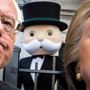 Bernie's greatest legacy: Suddenly, it's OK to question capitalism!