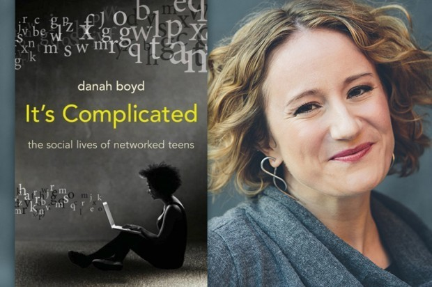 Content, Culture, & Commerce - Magazine cover