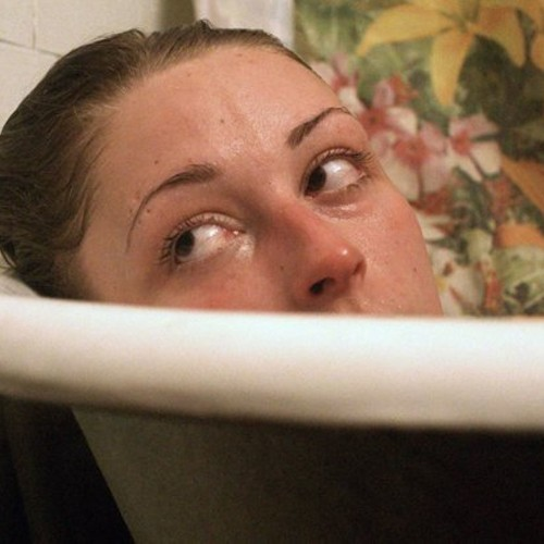 """The other """"Girls"""": Gritty indie """"Heaven Knows What"""" shows the flip side of Lena Dunham's New York"""