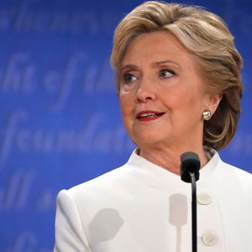 Is Hillary Clinton an emailing criminal? A nonpartisan guide to national security and foreign policy issues in the presidential election (part II)