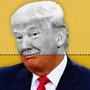 So far, we're losing: Trump's America is a serious downgrade on the old version