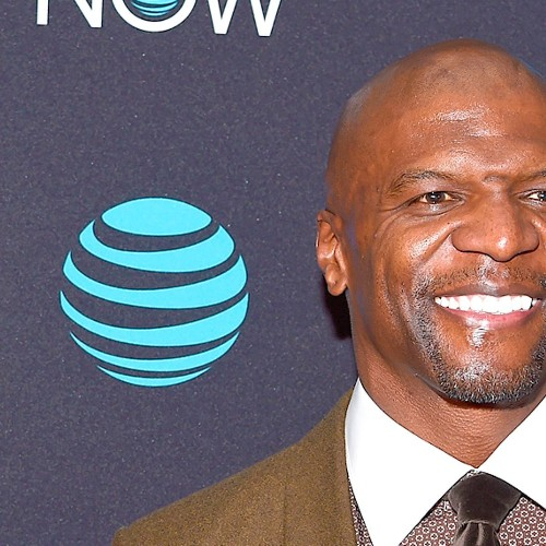 If you're surprised by Terry Crews' harassment admission, then you don't know Terry Crews