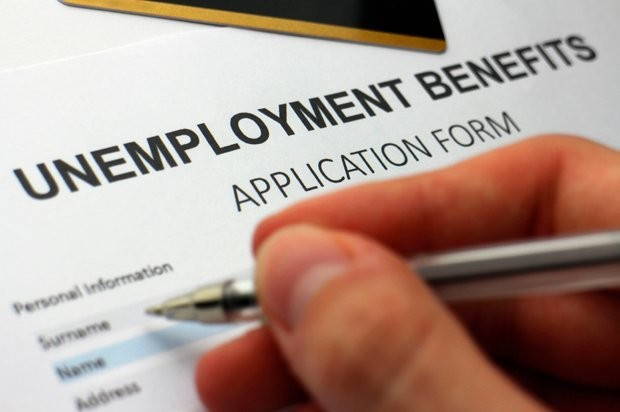 Analysis: More workers filed for unemployment last week than any other in U.S. history