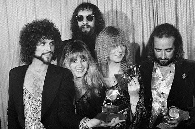 """The genius of """"Tusk"""": Fleetwood Mac could have followed """"Rumours"""" with more of the same — but they made this visionary masterpiece instead"""