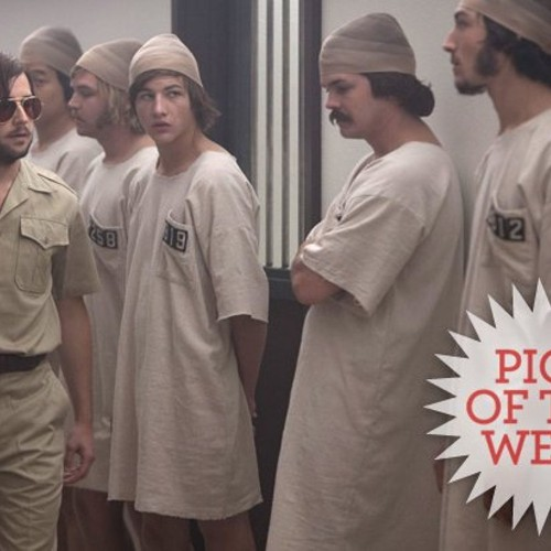 "Inside ""The Stanford Prison Experiment"": Six days in a fake prison, and how they changed the world"