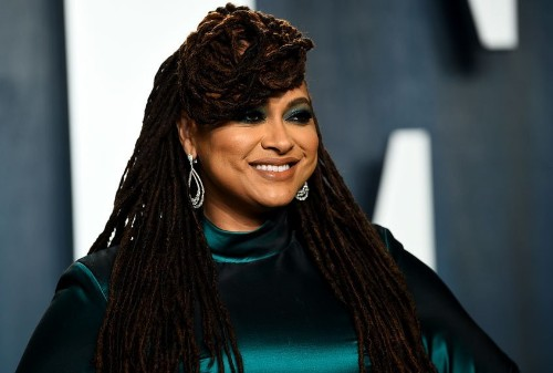 """Ava DuVernay talks to Salon about her revolutionary — but not political — series """"Cherish the Day"""""""