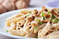 Discover pasta sauces