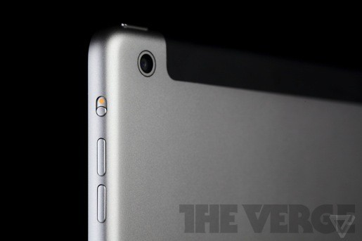 iDevices reviews - Magazine cover