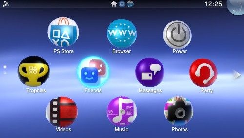 Sony PlayStation TV review: a PS Vita on your television
