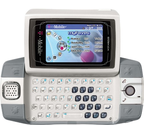 I come not to praise QWERTY, but to bury it