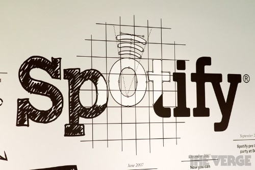 Spotify could be making trouble for Rdio with purchase of music recommendation service