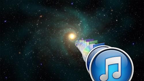 iTunes Store at 10: how Apple built a digital media juggernaut