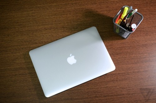 13-inch MacBook Pro with Retina display review (2013)