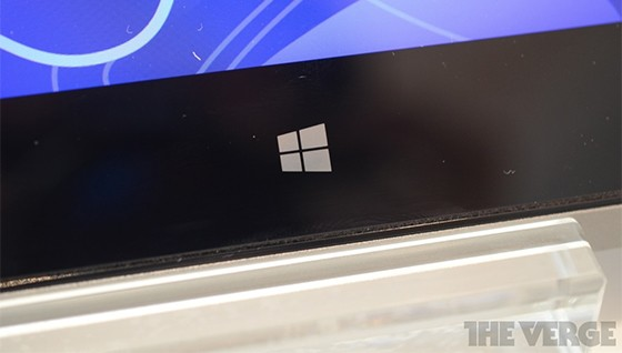 Six months on, Windows 8 sales are a mystery