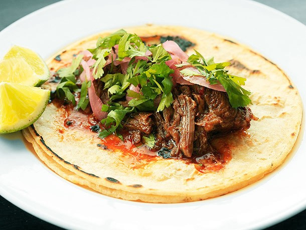 The Food Lab: How To Make Beef Barbacoa Better Than Chipotle's