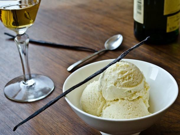 Do You Really Need to Age Ice Cream Base Overnight?