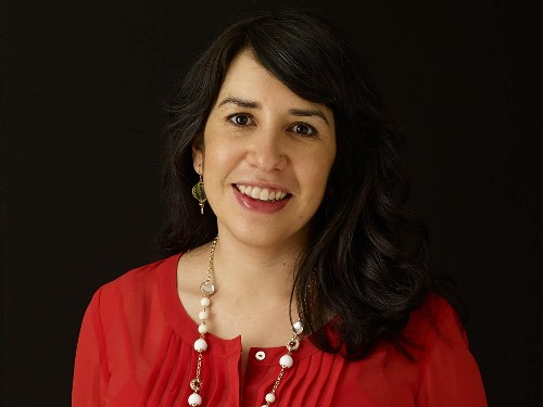 Tour Guide and Author Lesley Tellez on What Everyone Gets Wrong About Mexican Food