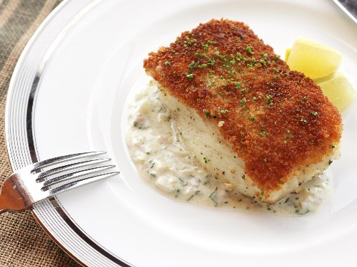 The Food Lab: The Easiest Foolproof Crispy Pan-Seared Fish You'll Ever Make