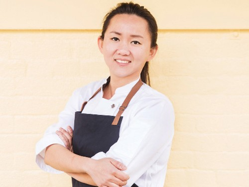 Special Sauce: Kenji on Freezing Chicken, Simone Tong on Making Mixian