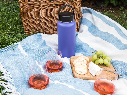 The Best Budget-Friendly Summer Wines