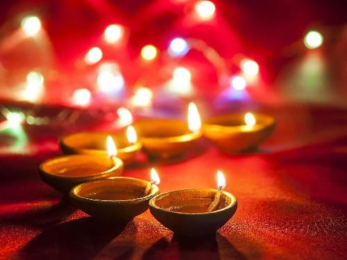 Shining a Light on Diwali Treats: An Opinionated Guide