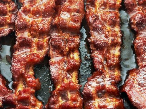 Taste Test: The Best Supermarket Bacon