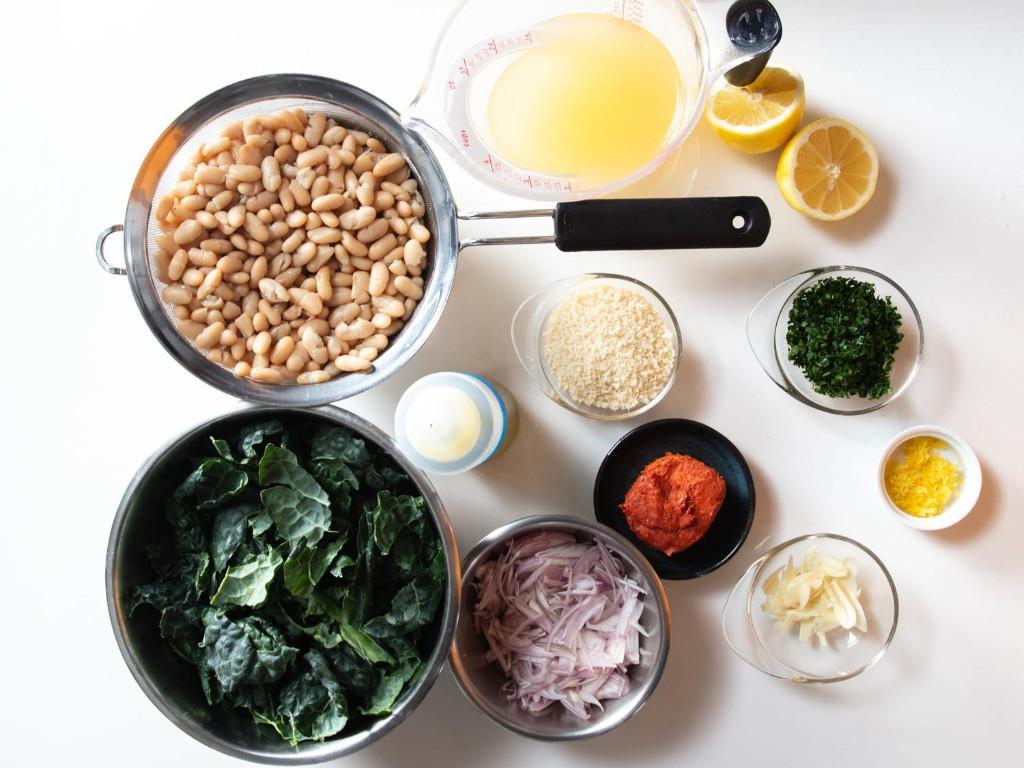 The Coronavirus Cooking Guide