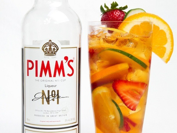 Summer Drinks Around the World: 12 Regional Specialties You Might Not Know