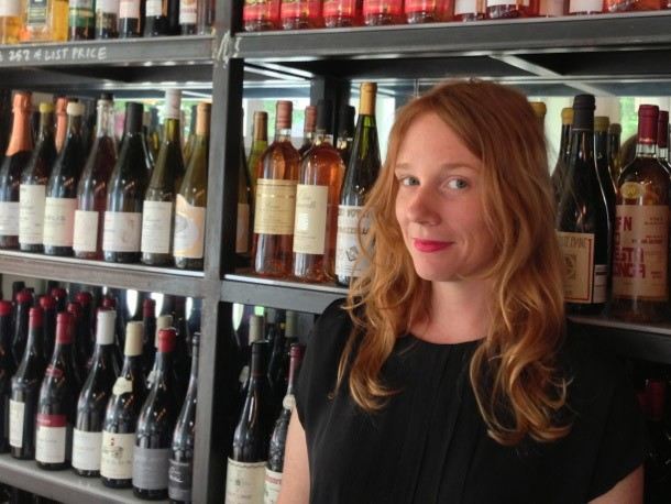 Ask a Sommelier: What's The Greatest Wine You've Ever Tried?