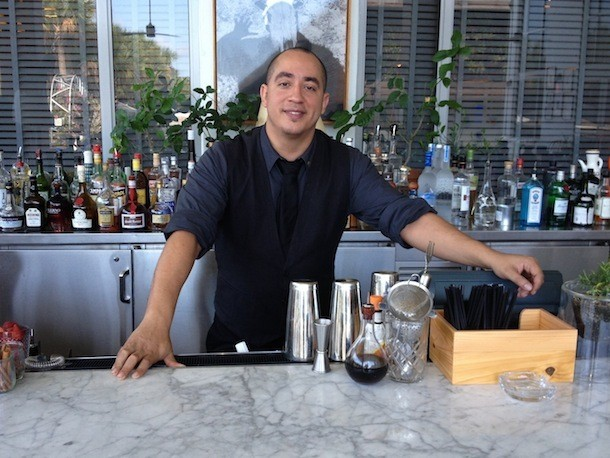 Ask a Bartender: What's Your Guilty Pleasure Drink?