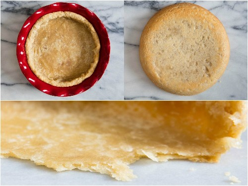 Master Blind-Baked Pie Crust With These 6 Simple Tips