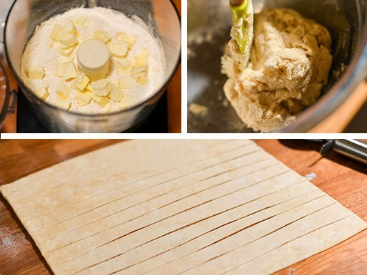Latin Cuisine: How To Make Tequeños (Venezuelan Cheese Sticks)