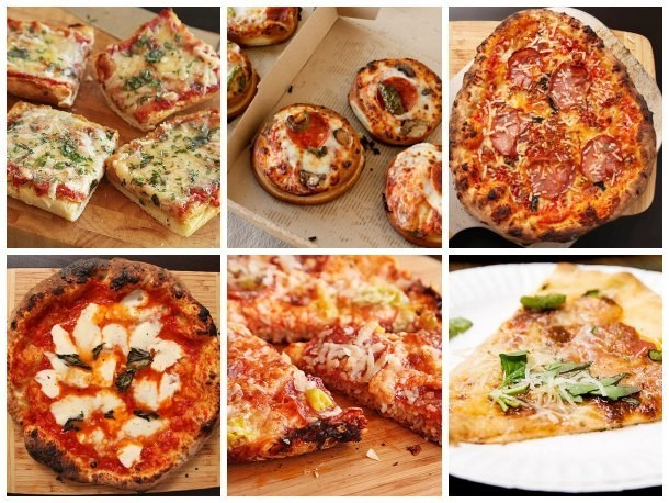 The Most Popular Slice Posts of 2013