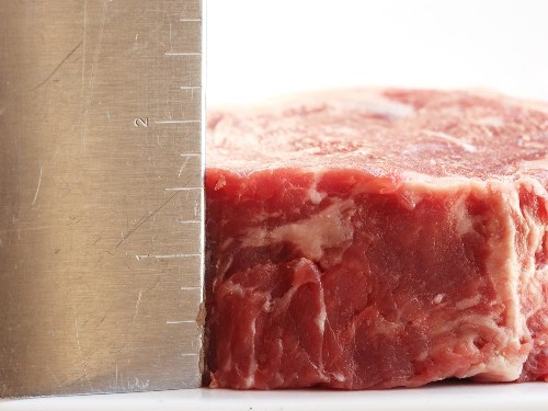 The Food Lab's Complete Guide to Sous Vide Steak