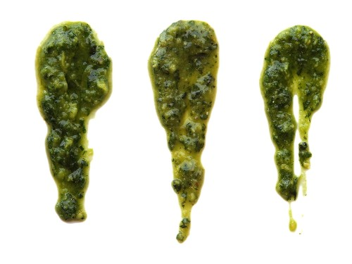 The Food Lab: Making Pesto or Curry Paste? The Freezer Is Your Friend