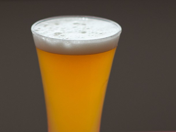 Ask a Cicerone: The Best Beers for Chinese Food