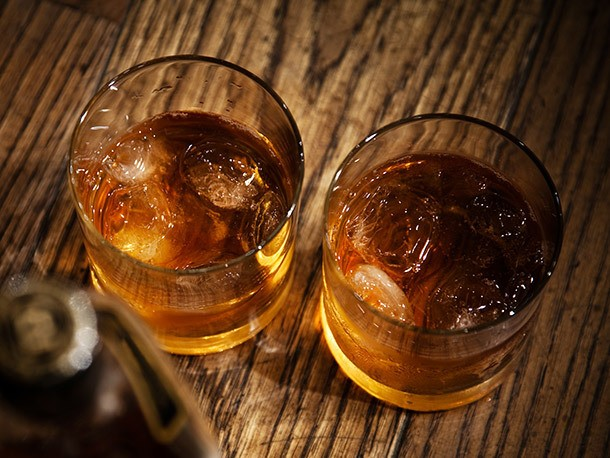 The 10 Best Budget Bourbons
