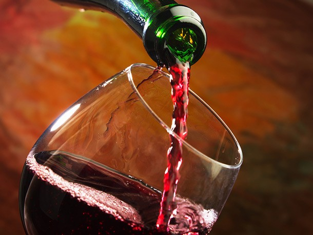 Ask a Sommelier: The Best Wines to Pair With a Holiday Roast