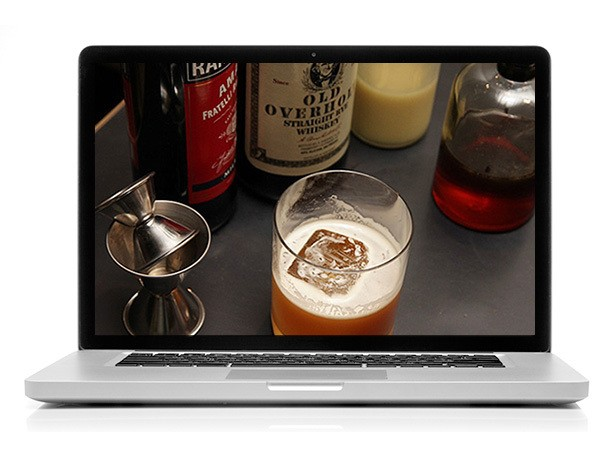 8 Great Cocktail Blogs You Should Read Now