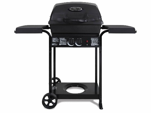 The Best Gas Grills Under $1,000, 2018 Edition