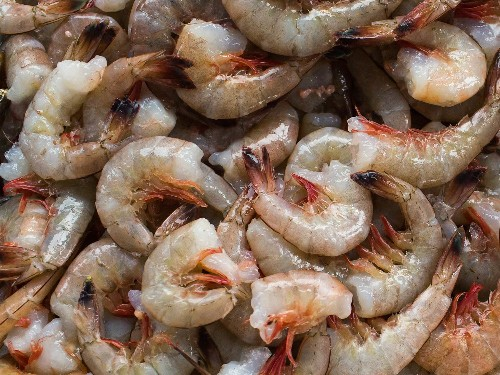 Everything You Need to Know to Buy Better Shrimp