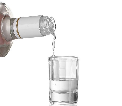 10 Flavored Vodkas You Should Really Try