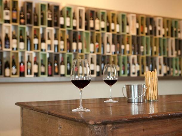 5 Tricks for Better Wine Shopping