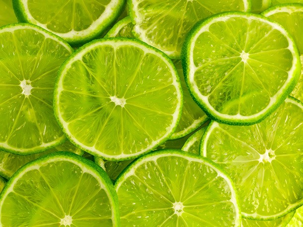 What to Drink This Weekend: Lime-Free Tequila Cocktails