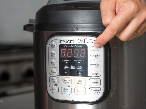 How to Really Use an Instant Pot and Other Multi-Cookers