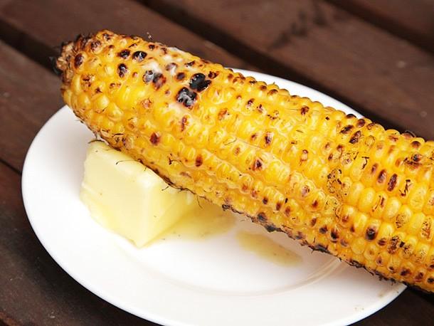 Corn Week 2013 Recap: Recipes, Tips, Techniques, Mythbusting, and More!